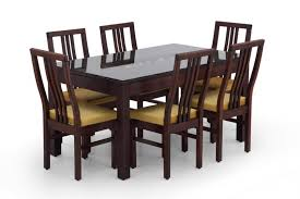 table with chairs. large size of kitchen:cool glass kitchen table small and chairs round dining with