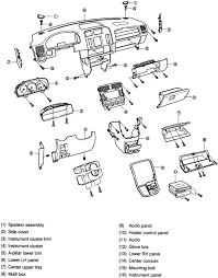 mopar electronic ignition conversion wiring diagram images wiring harness wiring diagrams pictures wiring