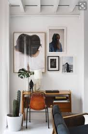 home office ideas 7 tips. 7 Tips For Working Smarter At Home Office Ideas