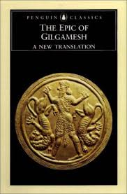 mini store gradesaver the epic of gilgamesh a new translation penguin classics