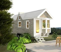 Small Picture 6 Impressive Tiny House Designs Photos Ideas Dream Houses