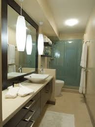 long island bathroom remodeling. Bathroom Remodeling Long Island Ny, And Much More Below. Tags: