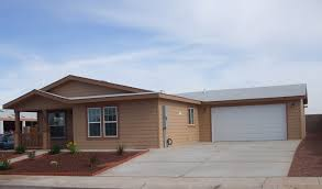 Mobile Homes With Land For Sale In Tucson Az