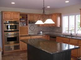 ... Kitchen Designer Darien, CT. After