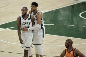 Finding 2nd-Round NBA Draft Stars ...