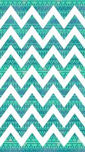 turquoise wallpaper for iphone gallery