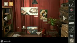 Spotlight Room Escape Android Game Play Chapter 2 The Lost One Android Game Room