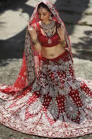 anarkali suit, designer saree, bridal lehenga Wedding Lehenga 2016 Wedding Lehenga 2016 #23 wedding lehengas 2016