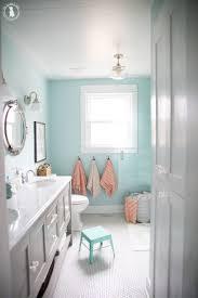 Kids Bathroom The Kids Bathroom The Handmade Home
