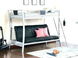 bunk bed with desk and couch. Loft Bed With Desk And Couch That Turns Into A Bunk