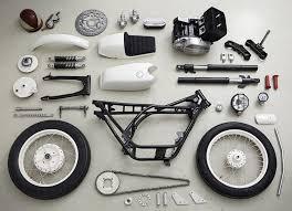 17 best café racer bikes bikebrewers com