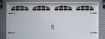 Marvelous Two Car Garage Door Size  Floor Plans  Pinterest Double Car Garage Size