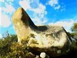 imagem de Aceguá Rio Grande do Sul n-19