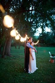 lighting ideas for weddings. Diy-cafe-lights-for-dc-area-wedding-Abbie- Lighting Ideas For Weddings R
