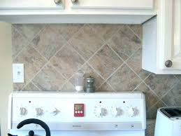 stick on wood planks l and wall tiles medium canada panels