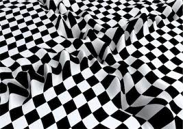 Checker Pattern Delectable Abstract Black White Checker Pattern Stock Photos Page 48 Masterfile