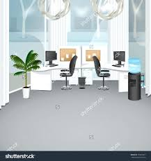 designing office layout. Graphic Design Office Layout Home Modern Designing Offices Furniture