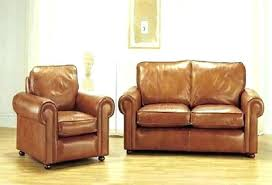 colored leather sofas. Camel Colored Couch Leather Sofa S Sectional Sofas