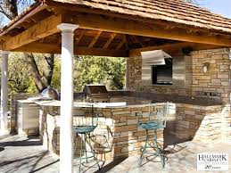 outdoor kitchen images simple images of outdoor kitchens wonderful cool design outdoor kitchen custom designed outdoor outdoor kitchen