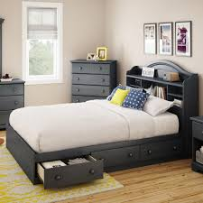 South Shore Bedroom Furniture Ellegant South Shore Bedroom Furniture Greenvirals Style