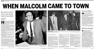 malcolm x learning to essays questions annotated  home common core state standards initiative b s blog malcolm x