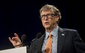 Bill Gates: How long it may take before Americans can be safe from COVID-19