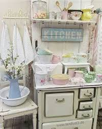 shabby chic office accessories. 1972 Best Shabby Chic Cottage Love Images On Pinterest Office Accessories