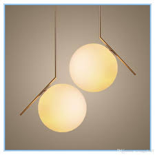 Modern Hanging Lights discount d20d30cm modern style living room bedroom minimalist 4211 by xevi.us