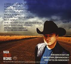 Select a song to view albums and online mp3s lovin' her was easier (than anything i'll ever do again). Mark Chesnutt Greatest Hits Ii Amazon Com Music