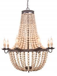 antonia 8 light chandelier