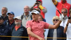 Watch Ian Poulter Hits Luckiest Shot Of British Open Yardbarker Com