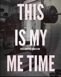 THIS IS MY ME TIME Motivation Quote Fitness Inspiration Amazing Weight Lifting Quotes