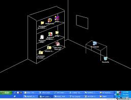 WIndows Backgrounds: Desktop Background ...