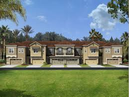 fantastic new homes winter garden fl with additional interior home trend ideas with new homes winter garden fl