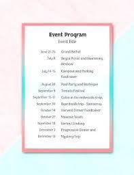 Party Agenda Templates Company Holiday Party Budget Holiday Party Agenda Template