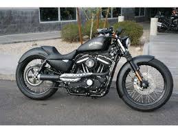 phoenix harley davidson sportster 883 for sale cycletrader com