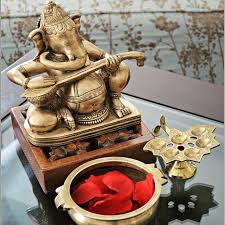 Small Picture 81 best Brass decor for home images on Pinterest Indian