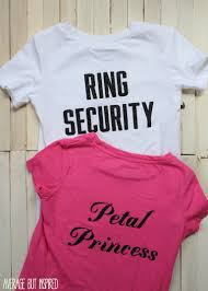 t shirts back 768x1075