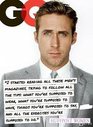 Crazy Stupid Love Quotes Adorable Ryan Gosling Quotes The Actor On His 48nd Birthday In His Own