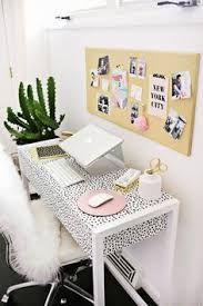 inspiration office. Exellent Inspiration Discover Thousands Of Images About 13 Kate Spade New YorkInspired Office  Decor Ideas For The HBIC Via Brit  Co On Inspiration E