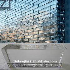 glass block furniture. glass block price suppliers and manufacturers at alibabacom furniture