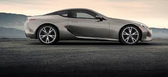 2018 lexus automobiles. fine automobiles 2018 lexus lc500 are sensual there is a timeless beauty to these lines  that we have seen played out one degree or another on number of other with lexus automobiles