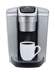 ℹ️ milwaukee battery charger manuals are introduced in database with 81 documents (for 35 devices). Keurig K Elite 75 Oz Silver Single Serve Coffee Maker Ace Hardware