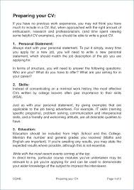 Mba Application Resume Best Of Mba Graduate Resume Screepics Com