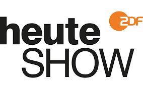 heute-show – Wikipedia