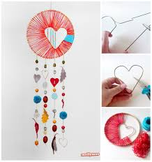 Dream Catcher Patterns Meanings Magnificent 32 Beautiful Dream Catcher DIY Ideas And Tutorials 32