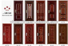 single front doors. gorgeous single entry doors with contemporary front rustic 2 frosted side lites 0