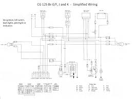honda xl185s wiring diagram with electrical images 41111 linkinx com Simple Indicator Wiring Diagram full size of honda honda xl185s wiring diagram with simple images honda xl185s wiring diagram with simple motorcycle indicator wiring diagram