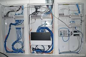 home network for your home or office cinema systems ethernet cable installation services at Home Network Wiring