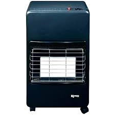 gas wall heaters s mounted perth direct vent reviews furnace melbourne
